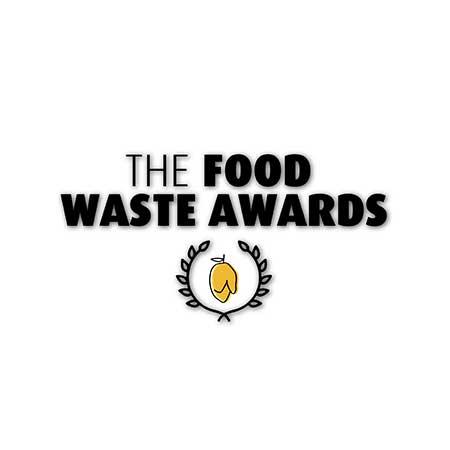 Food Waste Awards