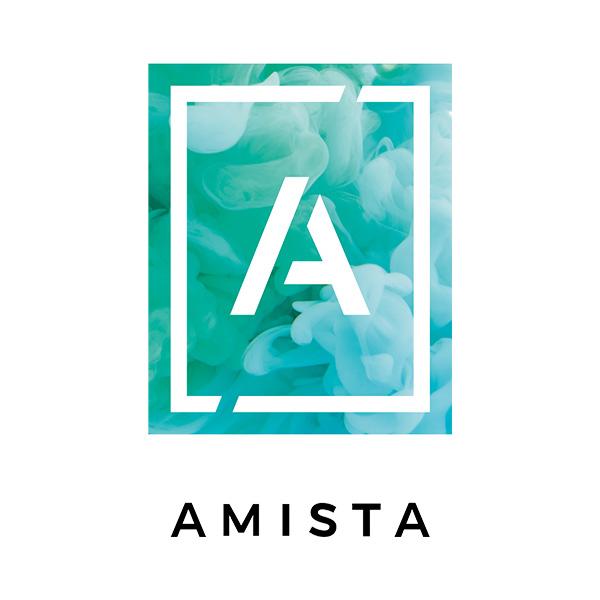 www.amista.be