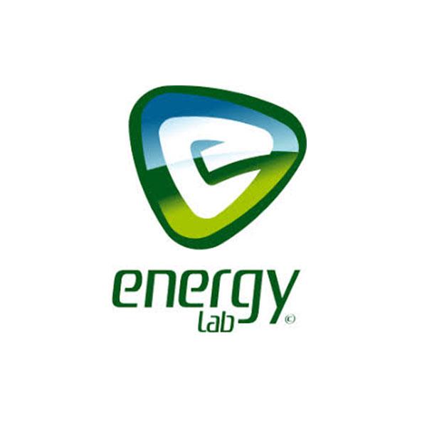 Energylab partner weresmartworld