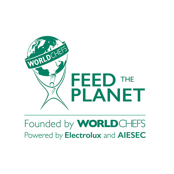 Partner Feed the Planet