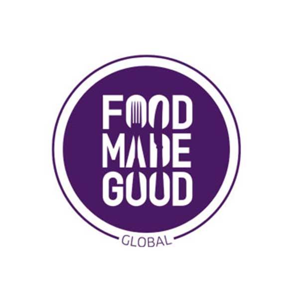 Food Made Good