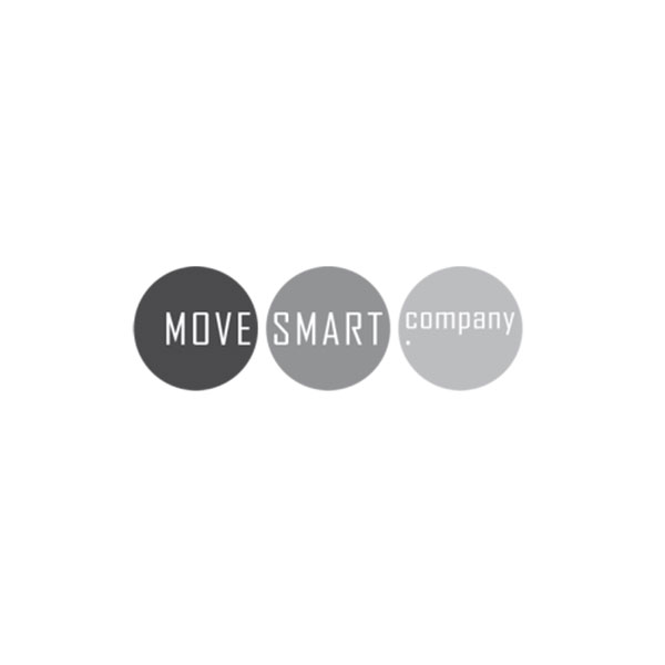move smart company partner van we're smart world
