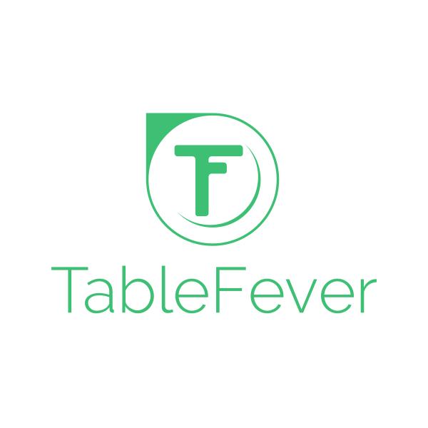 TableFever
