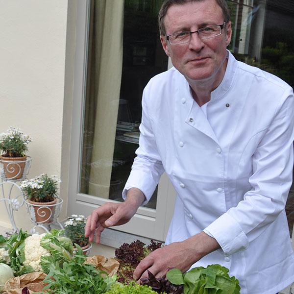 Claude Pohlig