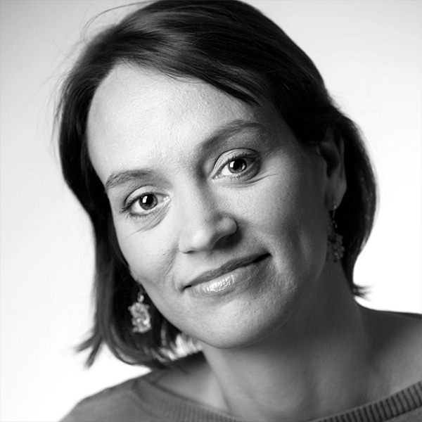 Elisabeth Meuleman
