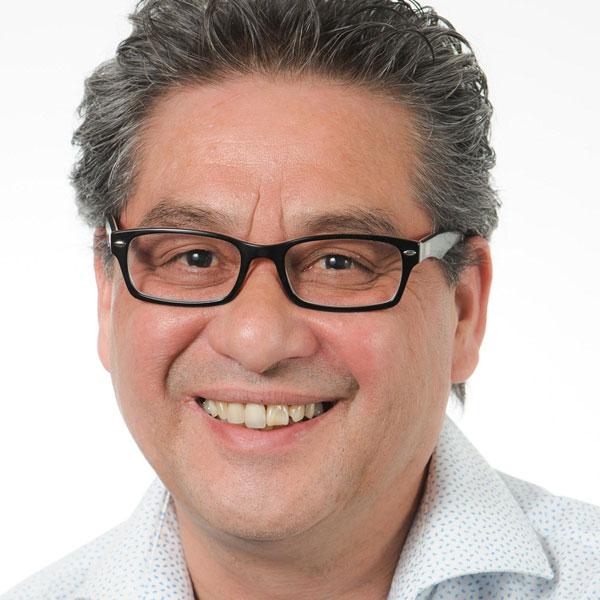 Henk Ferdinandus