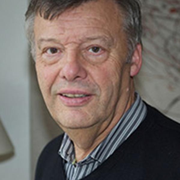 Henri Wijnants