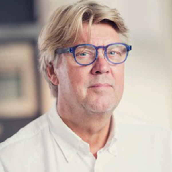 Robert J.K. Kranenborg