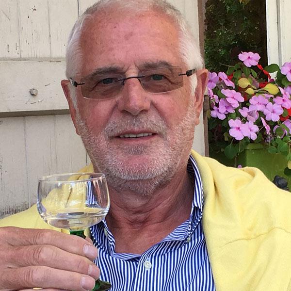 Jan Prinsen