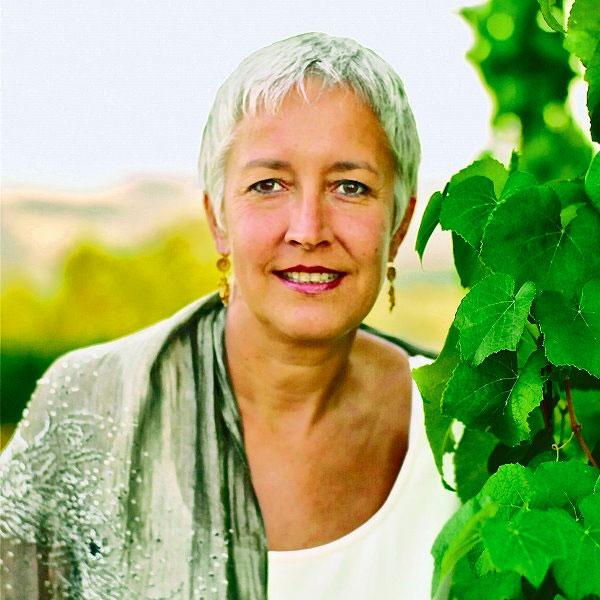 Virginie Saverys