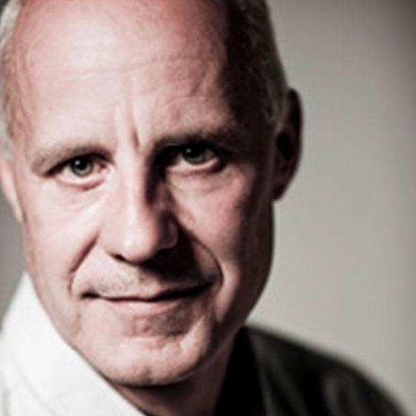 Yves van Craenenbroeck