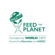 Feed the planet